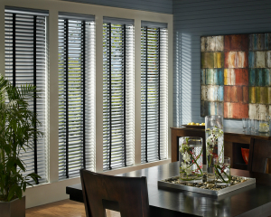 Blinds Edmonton Huge Online Discounts